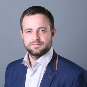 Олексій Іванченко