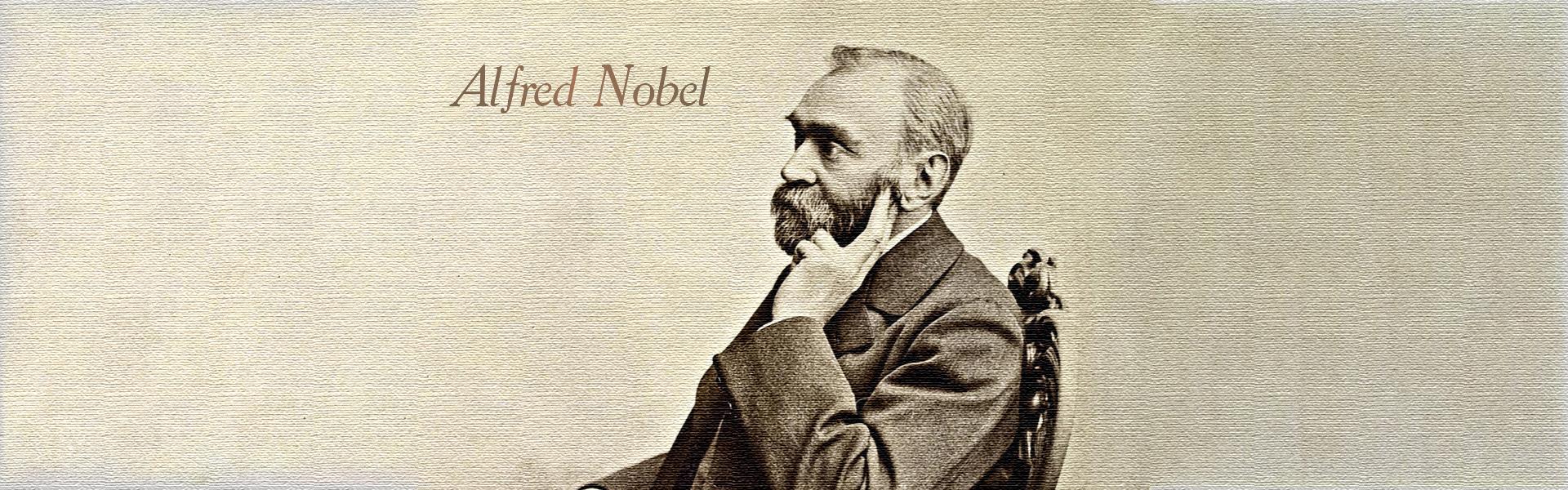 Porträtt-Alfred-Nobel 7+