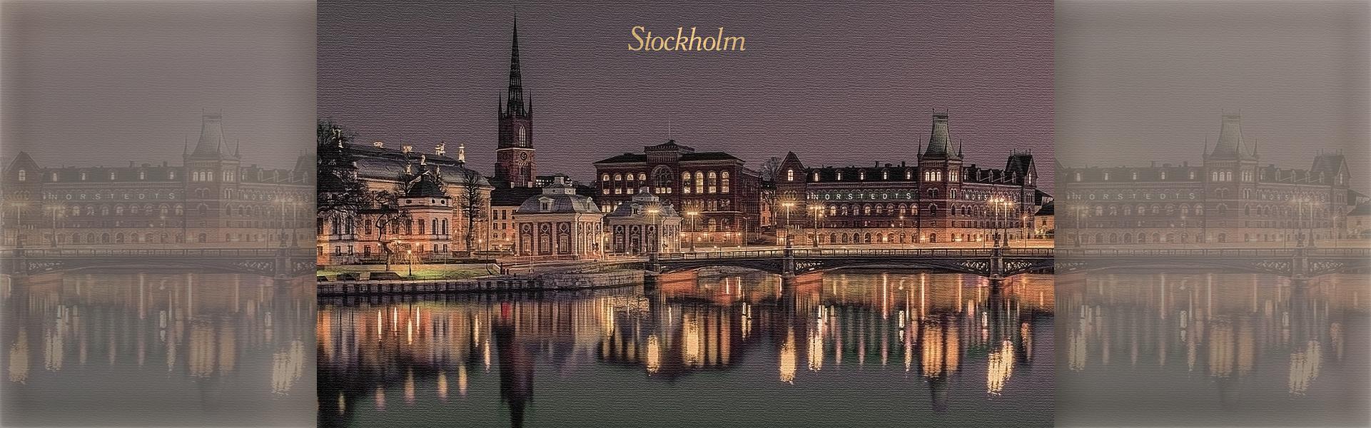 Stockholm_Sweden 10 редакция 1