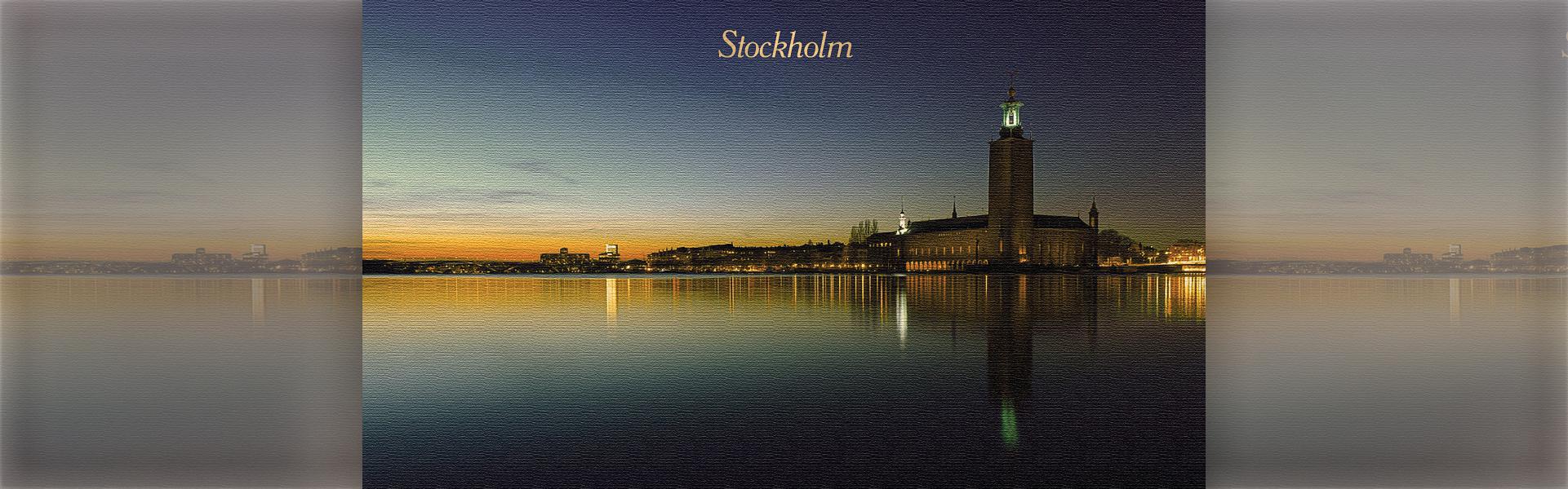 Stockholm_Sweden 11 редакция 1