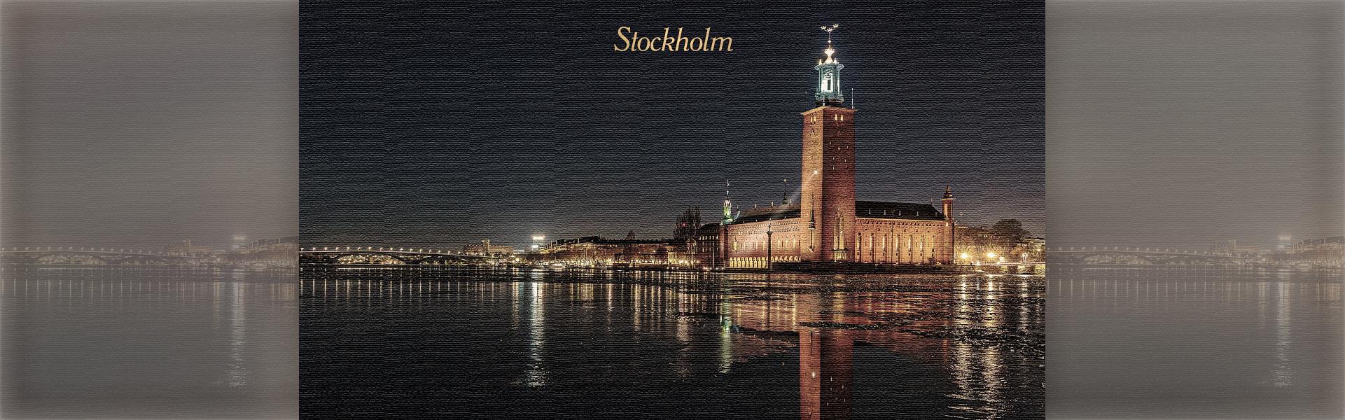 Stockholm_Sweden 13 редакция 1