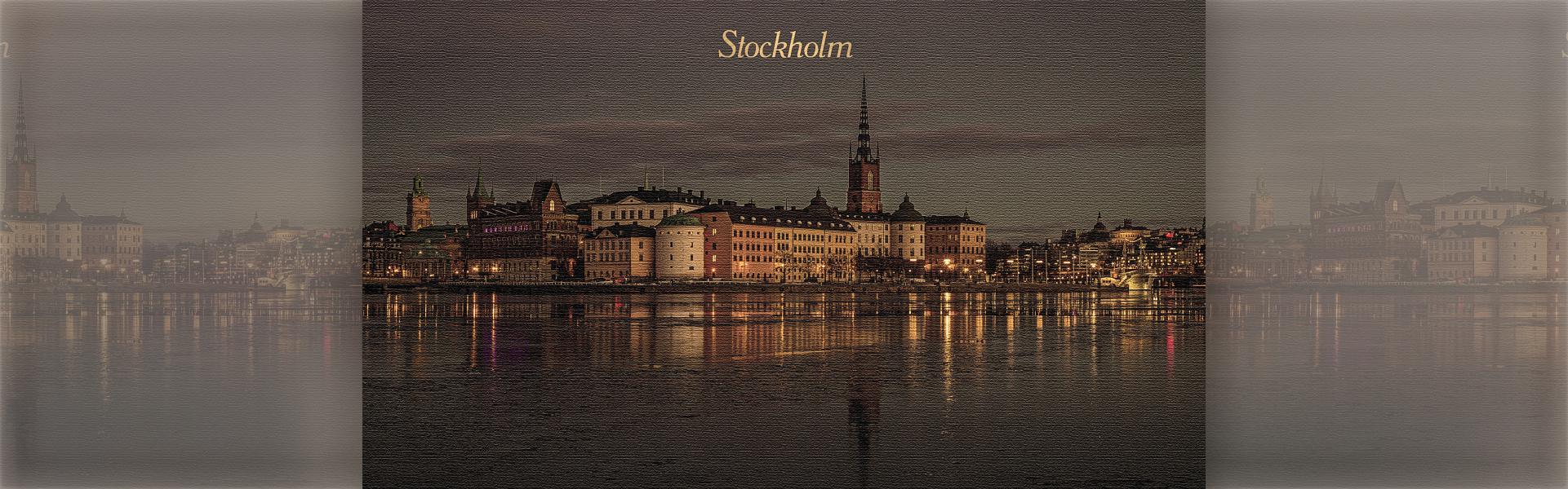 Stockholm_Sweden 2 редакция 1