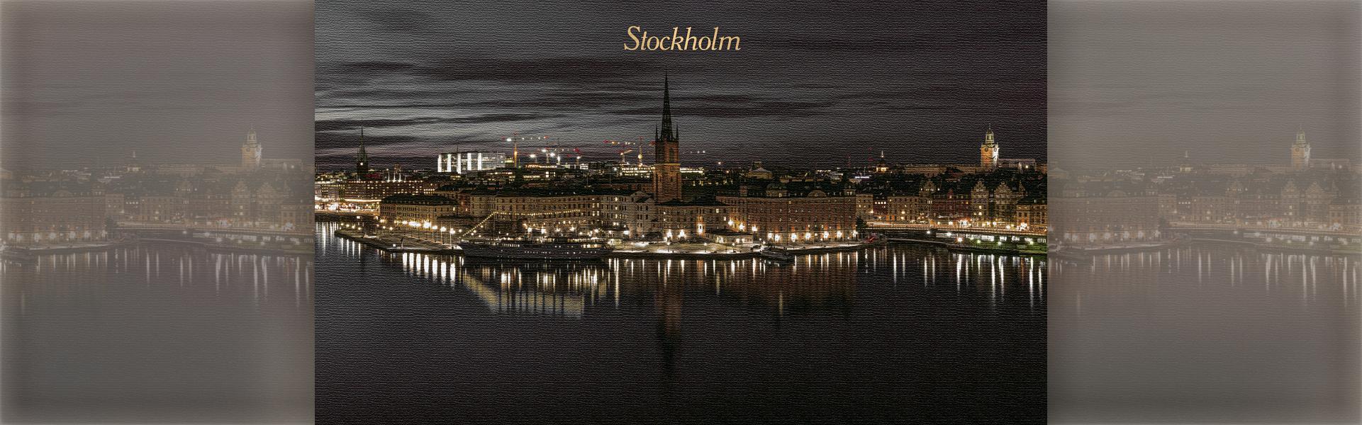 Stockholm_Sweden 5-2 редакция 1