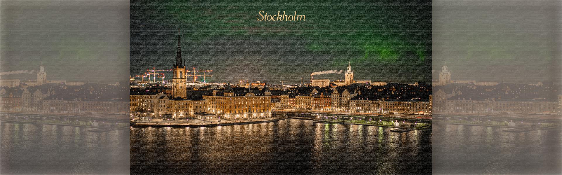Stockholm_Sweden 6 редакция 1