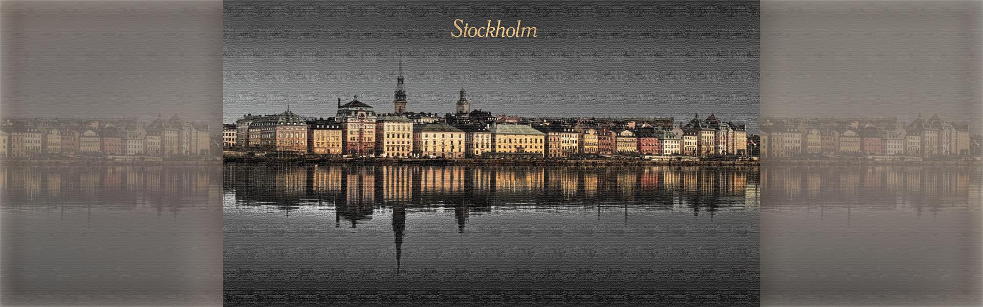Stockholm_Sweden 7-2 редакция 1