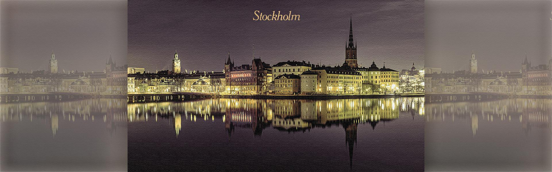 Stockholm_Sweden 9 редакция 1