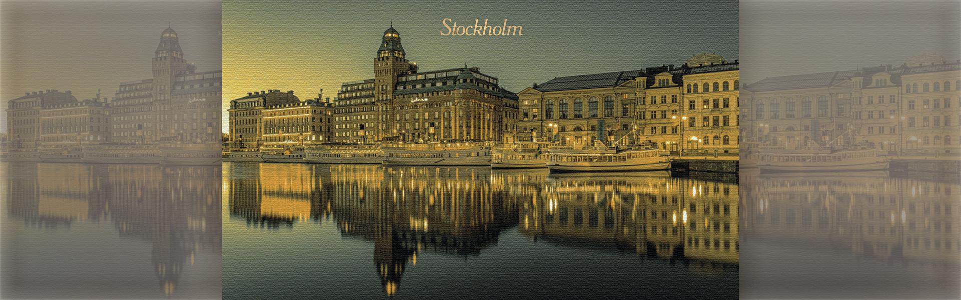 Stockholm_Sweden редакция 1