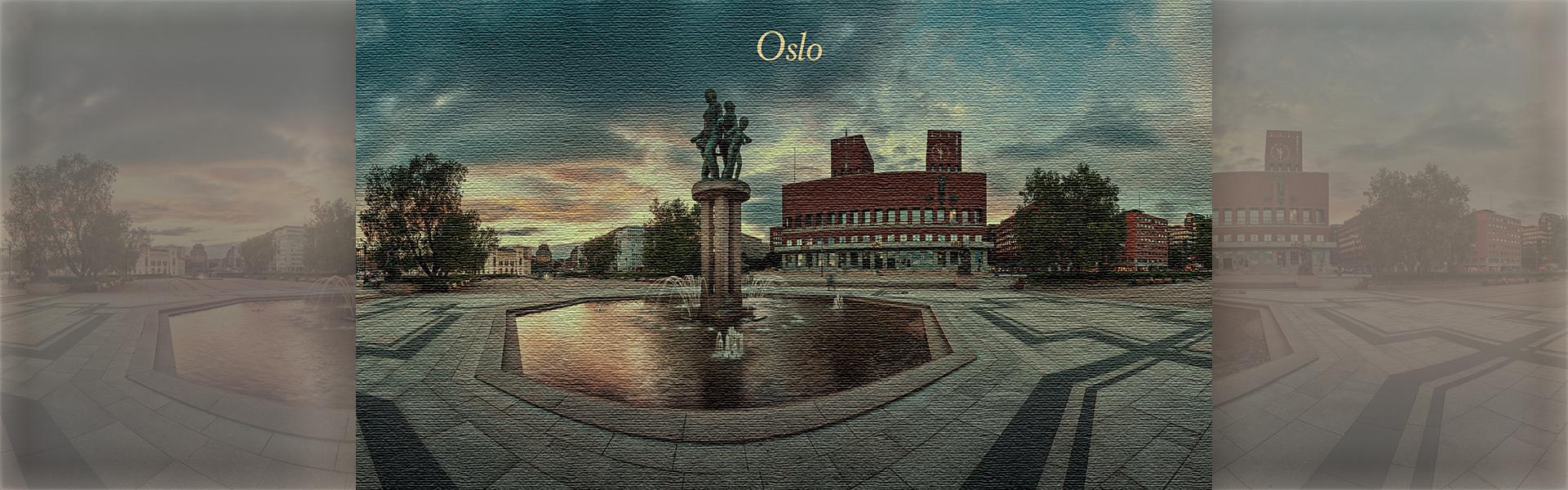 Oslo 7new слайдер 2