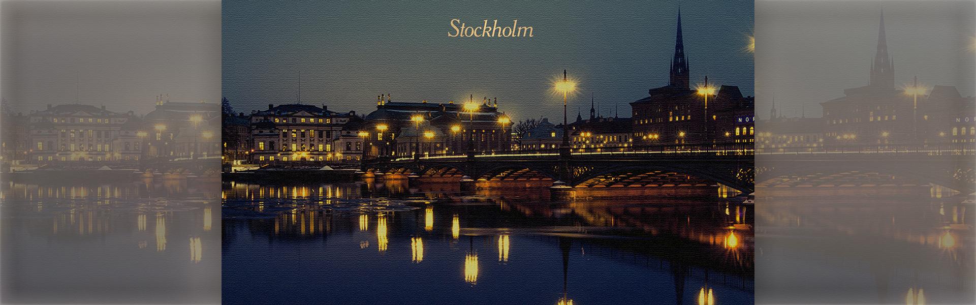 Stockholm 4 слайдер2